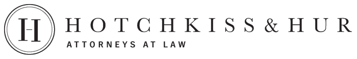 Hotchkiss & Hur Attorneys at Law